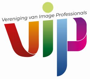 image professionals